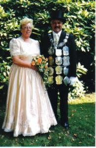 Walter Siegmann 1998
