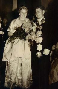 hans Zimmer 1959